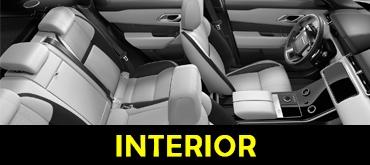 Comprar recambios de interiores de coches